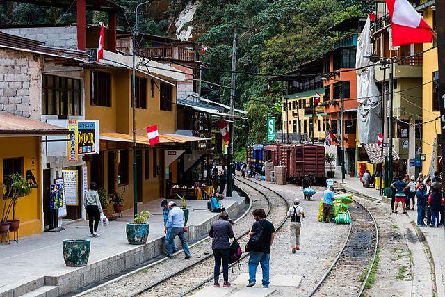 Aguas_Calientes,_Cuzco,_Perú,_2015-07-30,_DD_69