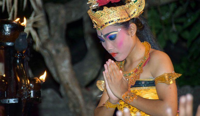 asesoria indonesia