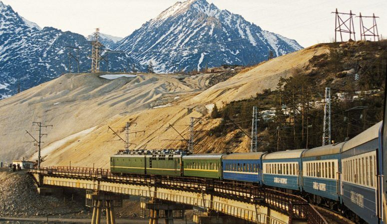 trans-siberian-railway-10-GettyImages-170983042