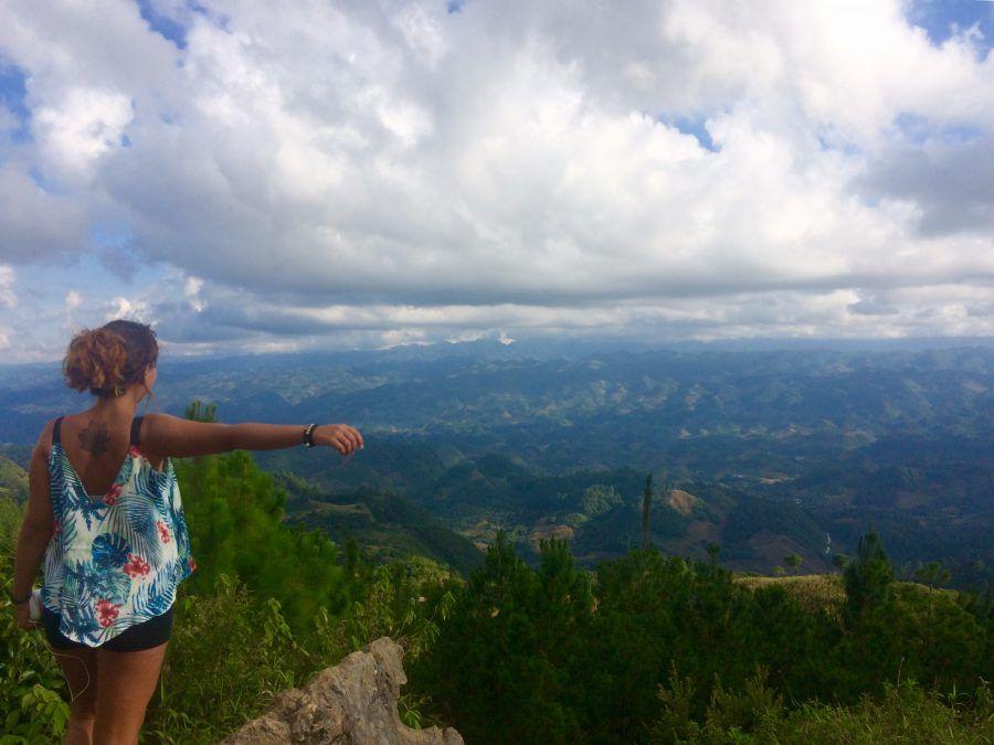 viajes a Guatemala