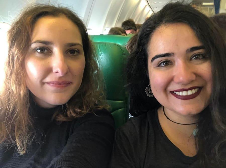Ana y elsa - Foto las 2 (1)