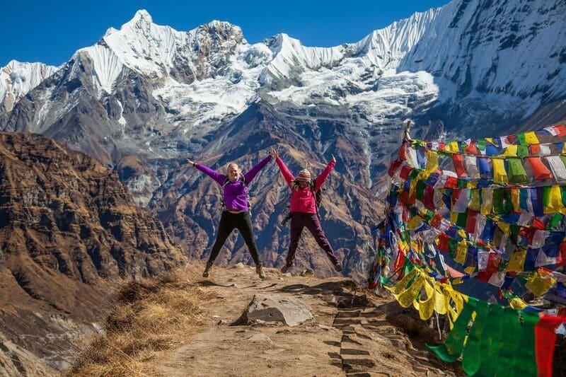 Grupo-soynomada-Nepal