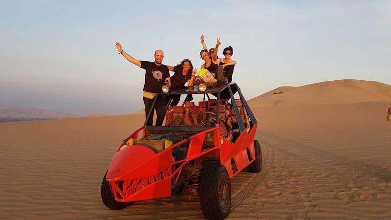 Grupo-soynomada-perú-dunas