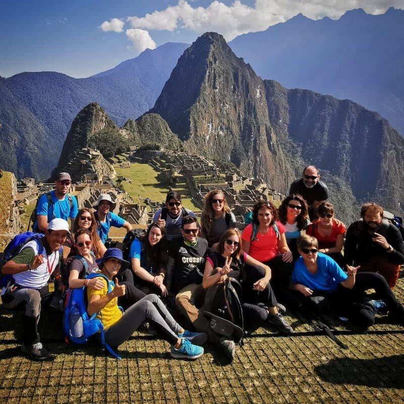 Peru-soynomada-machu-picchu